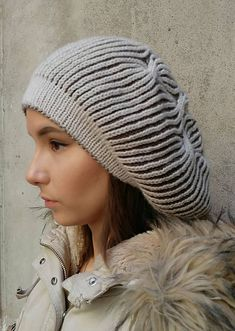 840 Best knitted hats 0cb63acb35c6