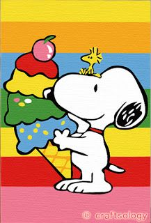 Snoopy and the peanut gang – funny wallpapers Snoopy Love, Snoopy Et Woodstock, Charlie Brown Und Snoopy, Happy Snoopy, Peanuts Gang, Peanuts Cartoon, Snoopy Cartoon, Images Snoopy, Snoopy Pictures