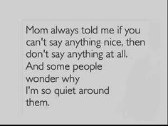 Funny mom quotes ...For more hilarious quotes and humorous quotes visit www.bestfunnyjokes4u.com/rofl-funny-pic-of-the-day-8/