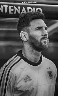 Leo messi Messi 10, Messi Soccer, Cristiano Ronaldo, Messi And Ronaldo, Messi Pictures, Messi Photos, David Beckham Football, Fc Juarez, Lionel Messi Barcelona
