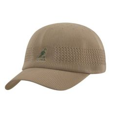 Kangol Mens Ventair Spacecap Hat, Beige-S Kangol Fashion Brands, Baseball Hats, Tropical, Cap, Beige, Baseball Hat, Baseball Caps, Caps Hats, Ash Beige