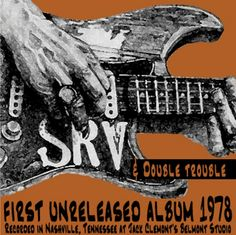 SRV Festival Posters, Concert Posters, Stevie Ray Vaughan, Best Rock, Double Trouble, Sound Of Music, My Favorite Music, Record Producer, Rock Music