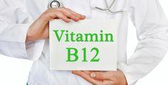 Η βιταμίνη Β12 ή αλλιώς κοβαλαμίνη είναι μια υδατοδιαλυτή βιταμίνη. Ανήκει στο σύμπλεγμα των βιταμινών Β και συμμετέχει σε σημαντικές λειτουργίες του ανθρώπινου οργανισμού. H συγκεκριμένη βιταμίνη, όπως αναφέρεται σε ενημερωτικό κείμενο της διευθύντριας του Ελληνικού Ινστιτούτου Διατροφής Αστερίας Σταματάκη και δημοσιεύεται στην ηλεκτρονική σελίδα του Οργανισμού Κεντρικών Αγορών και Αλιείας, παίζει σημαντικό ρόλο στο σχηματισμό των ερυθρών αιμοσφαιρίων. Επίσης, συμβάλει στην καλή λειτουργία…