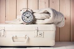 Si estás por #viajar anímate a preparar tu #valija al mejor modo; el modo que #Despegar te recomienda.