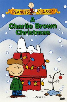 Charlie Brown: Thanks for the Christmas card you sent me, Violet. Violet: I didn't send you a Christmas card, Charlie Brown. Charlie Brown: Don't you know sarcasm when you hear it? Christmas Shows, Noel Christmas, Vintage Christmas, Christmas Videos, Peanuts Christmas, Christmas Canvas, Family Christmas, Christmas Playlist, Christmas Pageant