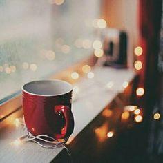 """11 curtidas, 1 comentários - Leah xcx  (@leh.xcx) no Instagram: """"Nada como acordar cedo, tomar um café e apenas observar da janela o dia nascendo, ganhando vida aos…"""""""