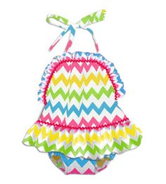 Sweet Dreams Designs...cutest swim suit ever!!! monogramed for $30