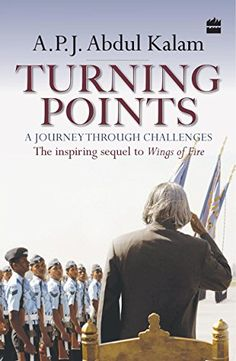 Download free indian polity by m laxmikant 5th edition pdf ebook turning points a journey through challanges a journey https fandeluxe Image collections