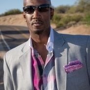 #PHOENIX BASED... @perryjonesii is now a member of Black Folk Hot Spots Online #BlackBusiness Community  I have an online fashion business for the lat 3 years. My collection is Paris Homme Collection. I do upscale custom designer suits. I will be in the up m coming LA Fashion wk Oct 16th. I've been in the fashion/modeling industry since 1996. My motto is to dress2bless4success.  CLICK AND SHARE TO HELP US TO #SUPPORTBLACKBUSINESS- THANK YOU