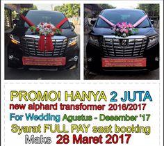 Foto jasa persewaan pernikahan oleh Sentosa Jaya VIP Wedding Cars Mobil Pengantin Surabaya