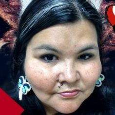 Dana Lone Hill is an Oglala Lakota woman, mother, writer and activist who published her first novel, Pointing With Lips, in 2014 and is working on a sequel. Lone Hill's activism has included the successful campaign to bring the Black Hills sacred site Pe' Sla under the guardianship of the Rosebud Sioux Tribe.
