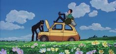 Lupin III, il ladro gentiluomo si fa in carne e ossa, con la benedizione del suo creatore