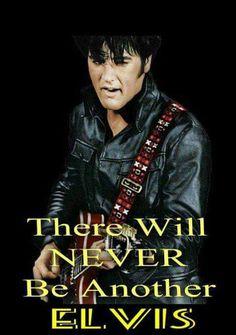 ELVIS........ Elvis Presley Quotes, King Elvis Presley, Elvis Quotes, Young Elvis, People Of Interest, Beautiful Voice, Beautiful People, My Favorite Music, Favorite Things