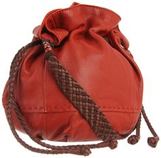 The Sak Indio Drawstring Shoulder Bag 28