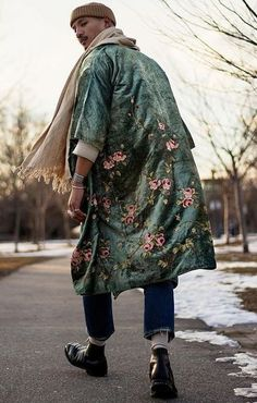 BE inspired!  **more pins   https://www.pinterest.com/yumehub/pins/    **instagram @yumehub   || fashion street style ||                                                                                                                                                                                 More