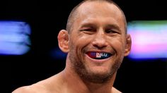 """UFC rankings updated after UFC Fight Night 68: Dan Henderson is back in the top 15 following the """"Henderson vs. Boetsch"""" event last weekend (Sat., JUne 6, 2015) on FOX Sports 1 from inside the Smoothie King Center in New Orleans, Louisiana."""