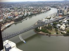 Brisbane in Queensland, 2014 - present working at EY as Senior Marketing Manager / Associate Director. Security Training, Brisbane Queensland, Sunshine State, Pearl Jam, Project Management, Places Ive Been, Beautiful Places, Places To Visit, Australia
