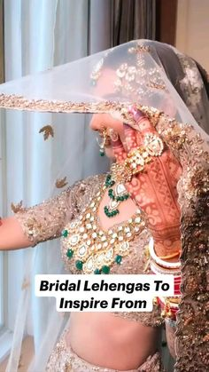 Indian Wedding Photos, Indian Bridal, Indian Dresses, Indian Outfits, Wedding Planner Cost, Winter Bride, Indian Embroidery, Bridal Lehenga, Bride Hairstyles