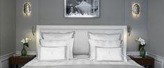 #Dior #ChristianDior #Suite #DiorSuite #DesignersSuite #NewYork #St.Regis #Cannes #Majestic #HotelBarriere #FilmFestival #Zurich #Bauraulac #CoteDAzure  #Resorts #Hotels #Studioforma #Zurich #Architects #Design #WorldArchitecture #FashionWeek #Blog #Culture #Lifestyle #WorldsBest #Hotel #Island #City #Pinterest #StudioformaArchitects #Switzerland #Germany #France #Monaco #LosAngeles #HotelDesign #Pool #Lobby #Honeymoon #Spa