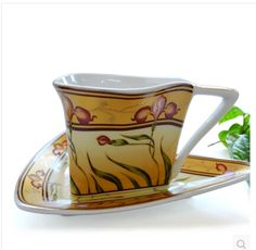 Compare Prices On Tea Set Holder Online Ping Low Price At Factory Aliexpress Alibaba Group