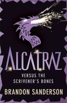 Alcatraz Versus The Evil Librarians Libraries Librarians In