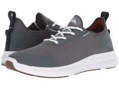 77a704106991 Quiksilver WR Layover Travel Shoe Travel Shoes