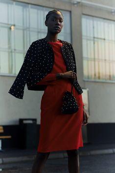 Stylists, Portrait, Model, Hair, Style, Fashion, Swag, Moda