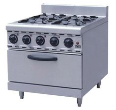 Gas Stove And Electric Oven , Find Complete Details about Gas Stove And Electric Oven Stove,Gas Stove from Ranges Supplier or Manufacturer-Guangzhou Eton Electromechanical Co. Stove Top Range, Gas Stove Top, Electric Stove, Gas And Electric, New Oven, Hand Dryer, Kitchen Equipment, Deep Cleaning, Home Remodeling