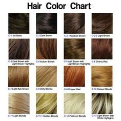 eSalon- the frugal option for high quality hair color!