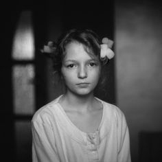 ... #igerswroclaw #igerswrocław #igerseurope #igerspoland #igerspolska #igers #instagram #instagramers #wrocław #wroclaw #wroclove #wroclovers #breslau #child #dziecko #kiev #blackandwhite #blackandwhitephotography #bw #traditionalphotography #portret #portrait  #film #fuji #fujifilm