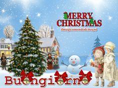 buongiorno-merry-christmas.gif (500×375)