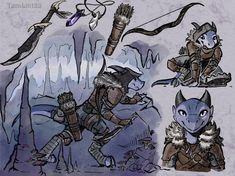 D&d Online, Character Creator, Dungeons And Dragons Homebrew, D D Characters, Wizards Of The Coast, Alien Logo, Great Artists, Character Inspiration, Art