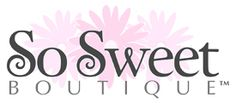 So Sweet Boutique of Orlando - Shop the latest in Prom, Pageant, Quinceanera and Homecoming Dresses for girls and teens. Fun Walk, Girls Pageant Dresses, Ash, Sweet, Desserts, Wedding, Gray, Candy, Tailgate Desserts