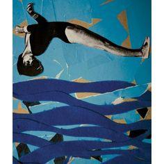 """""""MUERTOS LEVES"""" de Miguel Bregovic. Donde hay algunos cadáveres ninguno grave donde el mar es el arma del crimen y de la resurrección donde no siempre hay un asesino a veces, 3, toca morir. SIGNATURA: P BRE mue"""