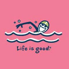 1000 images about h 2 o p o l o on pinterest water polo for Life is good volleyball t shirt