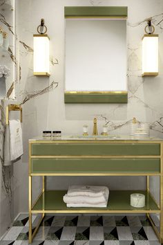 Academy Collection, designed by Massimiliano Raggi for Oasis Group. Interior design luxury bathroom.