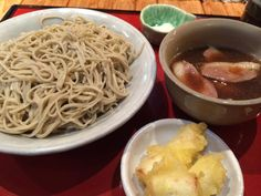 #japan #food #soba  Sobatei Rakuichi, Niseko-cho - Restaurant Reviews - TripAdvisor