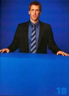Marc Staal, New York Rangers- miss you Stalsy :(