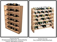 We make it happen with proper wine cellar cooling systems for Cost to build a wine cellar