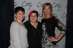 #TammyLoeman #CityBrokerage #GrandOpening #Party