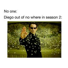 Series Movies, Movies And Tv Shows, It Netflix, Funny Umbrella, Tv Memes, Brollies, Under My Umbrella, Really Funny Memes, Avatar The Last Airbender