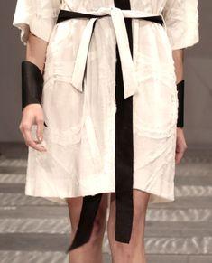 Argentinean Fashion brand SIENNA by designer Florencia Carli in Buenos Aires Fashion Week. Spring Summer fashion show Fashion Brand, Fashion Show, Spring Summer Fashion, Shirt Dress, Photo And Video, Creative, Shirts, Life, Instagram