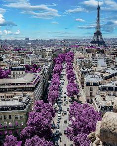 Paris  Remember Wrhel.com - #Wrhel