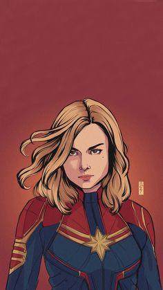 Marvel Avengers Movies, Marvel Art, Marvel Heroes, Disney Marvel, Marvel Women, Marvel Girls, Harley Queen, Marvel Tumblr, Spiderman
