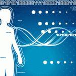 Qual o caminho para se tornar um hospital digital?