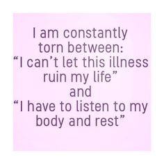 Living with an invisible illness can be hard but its important to stay strong Psoriatic Arthritis, Ulcerative Colitis, Autoimmune Disease, Chronic Illness Quotes, Fibromyalgia Quotes, Stay Strong Quotes, Chronic Fatigue Syndrome, Invisible Illness, Endometriosis