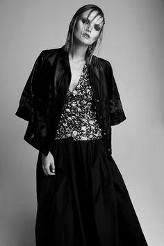 Alex TROMMLITZ / Le Mile Magazine