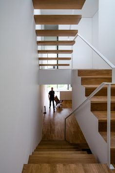 Casa Bonjardim,Cortesía de  ATKA arquitectos