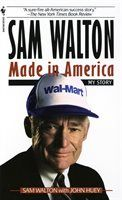 """In a story rich with anecdotes and the """"rules of the road"""" of both Main Street and Wall Street, Sam Walton chronicles the inspiration, heart Wall Street, The Rules, Warren Buffett, Pdf Book, Believe, Heartland, Journey, Thing 1, Samar"""