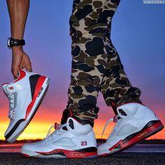 59 mejores imágenes de shoes basket  bbd056c9b4c0d